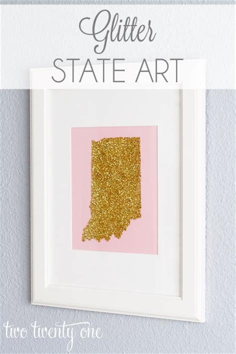 information about twotwentyone net two twenty one home glitter state art diy two twenty one