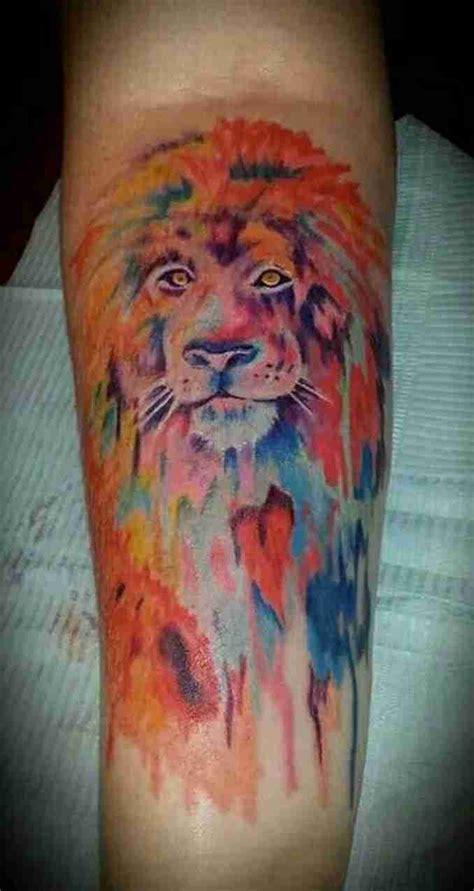 50 fotos de tatuagens de le 195 o dicas de tatuagens