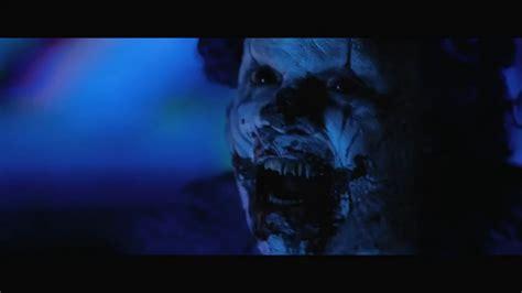 horror trailer eli roth produced clown 2014 scary trailer