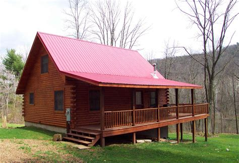 log cabin suppliers wellington log homes custom log home builders and suppliers