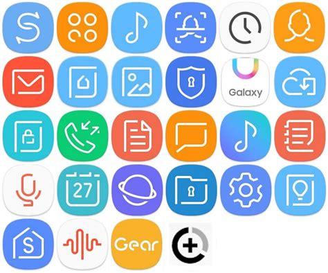 icones barra superior android samsung galaxy d 233 couvrez la signification de ses ic 244 nes