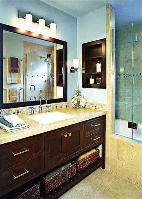 long beach bathroom remodeling ranch house remodel long beach ca transitional