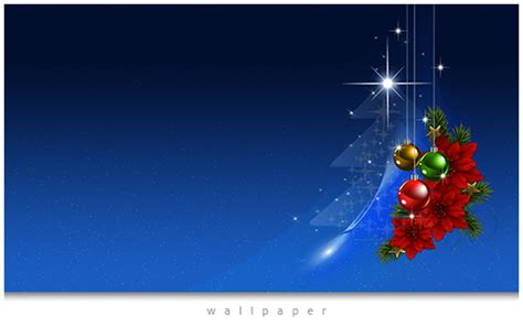 download christmas desktop theme walpaper theme backgrounds wallpapersafari