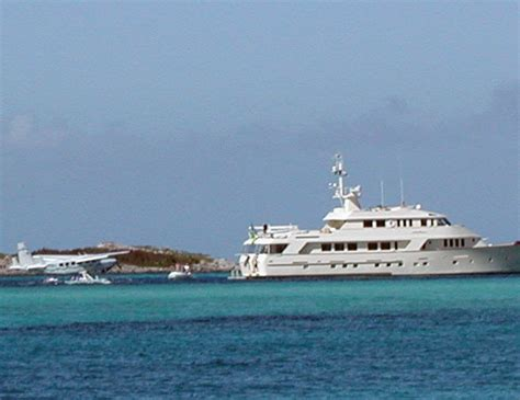 daily boat rentals nassau bahamas private seaplane tours charters in the bahamas bahamas
