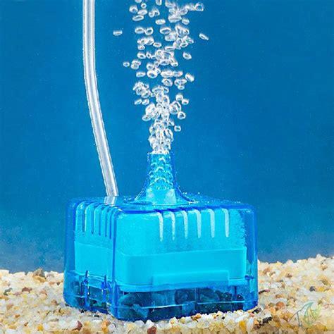 Carbon Aktif Plus Ziolit Aktif Filter Aquarium 214 m