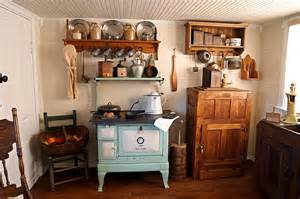 Old Farmhouse Kitchen Cabinets by Old Time Farmhouse Kitchen By Carmen Del Valle