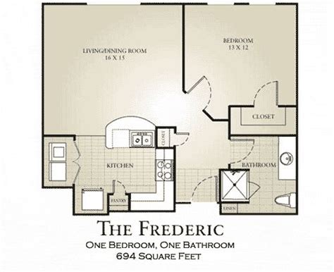 wheelchair accessible floor plans how is the linen area in the bathroom wheelchair