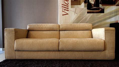 divani letto busnelli busnelli divano ugo scontato 64 divani a prezzi