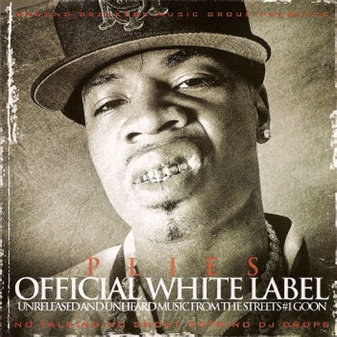 plies headboard download various artists plies the white label mixtape mixtape