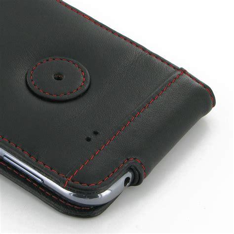 Ume Clasix Leather Flip Samsung Grand 2 samsung galaxy grand leather flip stitch