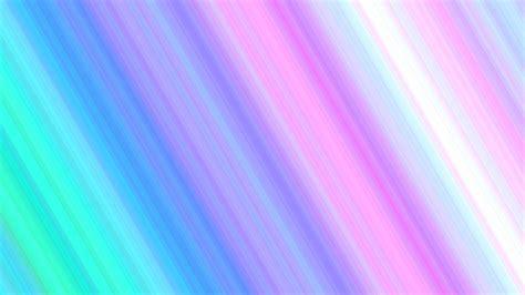 pintrest wide 1440 pixels wide and 2560 pixels tall sorğusuna uyğun