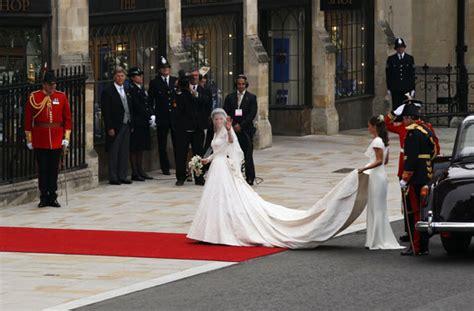 royal wedding middleton wedding dress no more