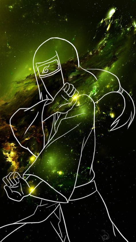 imagenes para celular de naruto fondos naruto tumblr buscar con google anime