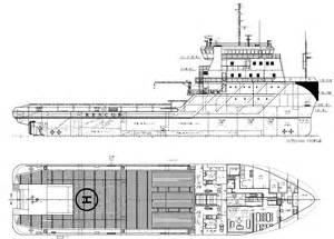 ship designer image gallery ship design
