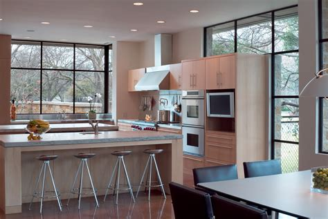 kitchen trends interior fittings top 10 modern kitchen design trends life of an architect