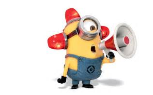 minions minion carl wallpapers images wallpapers pictures photos