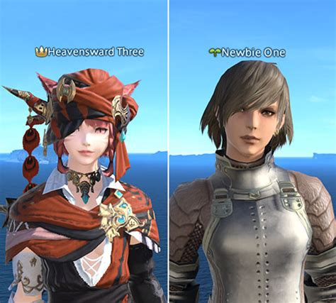 ffxiv change hair colour final fantasy xiv heavensward the gears of change