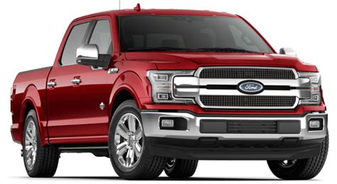 finance   ford    apr   mos westlie ford