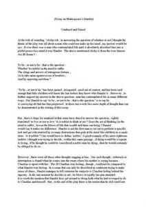 How To Write A Literary Criticism Essay by How To Write A Literary Analysis Essay Think Smart