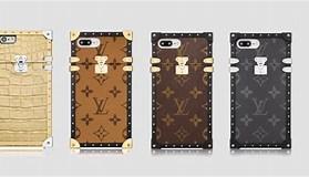 Louis Vuitton iPhone 3 に対する画像結果