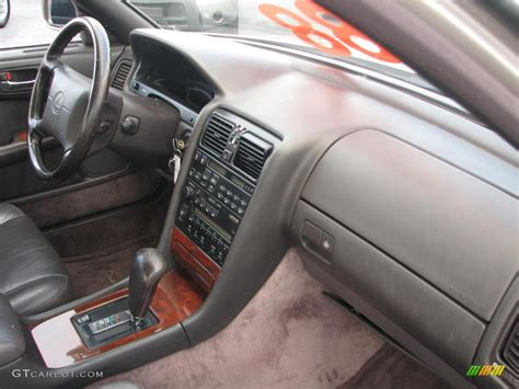 Interior Ls by 1994 Lexus Ls 400 Interior Photo 39838327 Gtcarlot