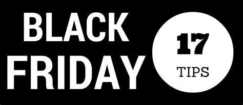 9 articulos de decoracion black friday 2017 black friday 2017 174 todo lo que tienes que saber para