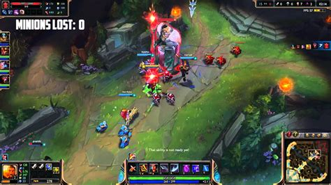 full version free mobile games download league of legends free download full game pc free