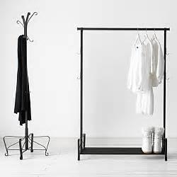 wall coat rack ikea hallway furniture shoe racks coat racks stools