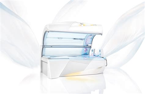 sun angel tanning bed our equipment gl 246 den sunbeds tanning and sunbeds