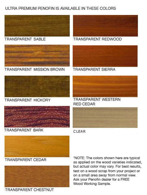 pin olympic stain colors sles image search results on