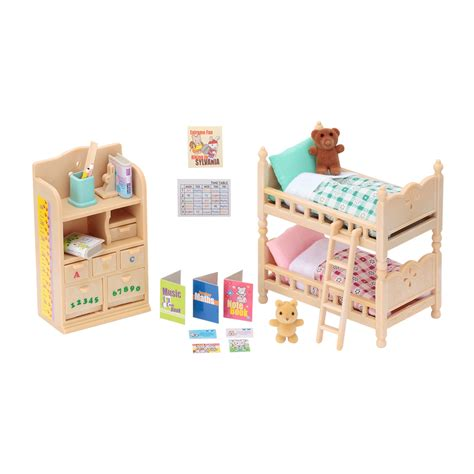 children bedroom set childrens bedroom set photos and video
