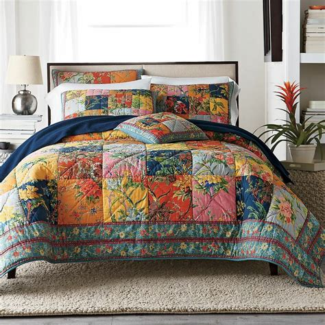 company store bedding cecilia quilt the company store for the home bedrooms
