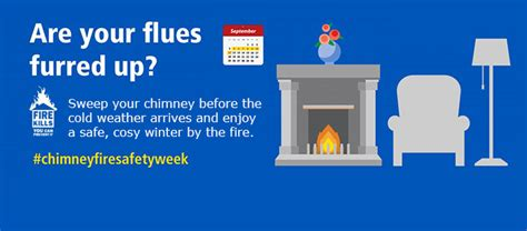 Chimney Safety Week 2017 - cornwall and rescue service homepage cornwall council