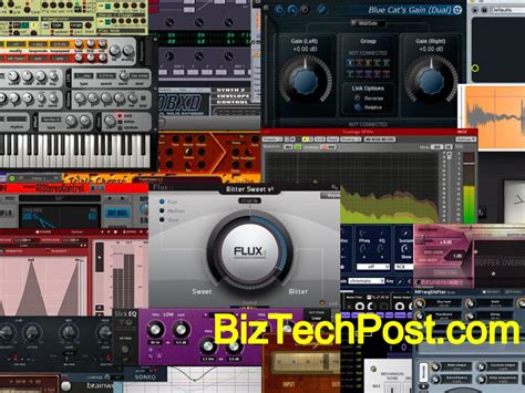 best free vst synth 33 best free synth vst plugins in 2018 withwordspress