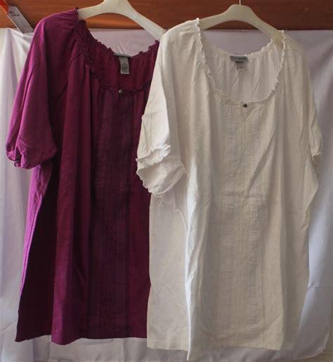 Butik Baju Ukuran Big Size baju hem wanita big size newhairstylesformen2014
