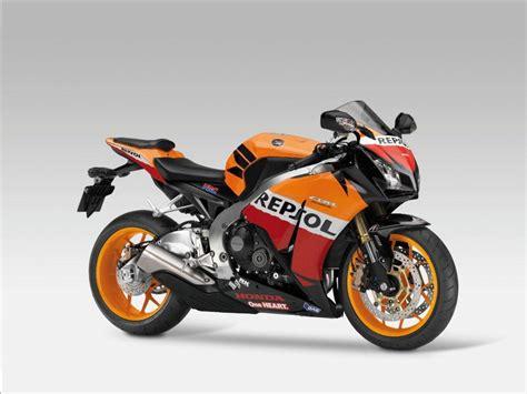 Honda Motorrad 50ccm by Honda Nsc50r 2013 Motorrad Fotos Motorrad Bilder