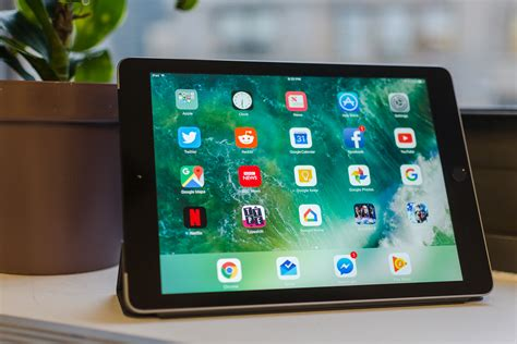 the best tablet you can buy and 7 alternatives digital