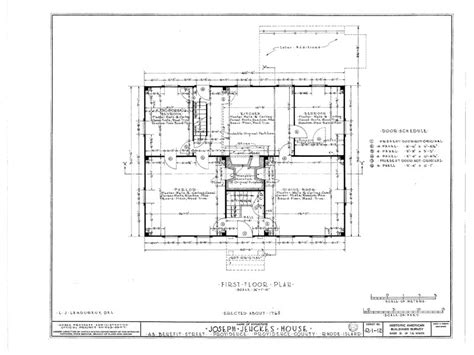 historic colonial floor plans gambrel roofed colonial new england house plans wood