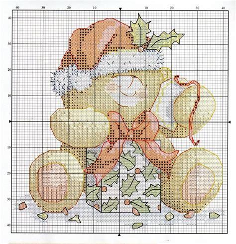 484 best cross stitch images on cross stitch