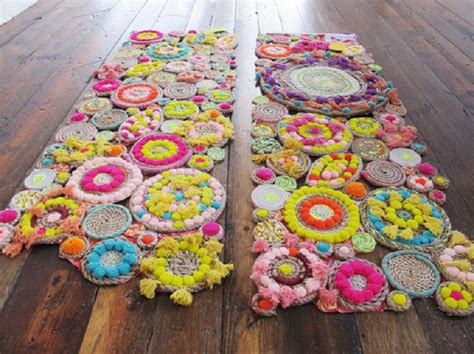 diy rug ideas top 10 diy rug ideas that will transform your home top inspired