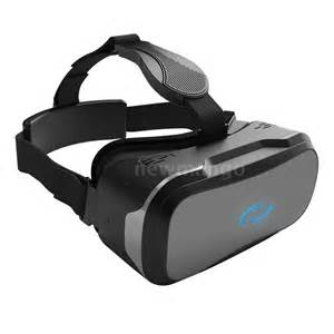 Vr Headset Pc 3glasses d2 vr headset reality 3d glasses hd 1080p lcd fov f pc computer ebay