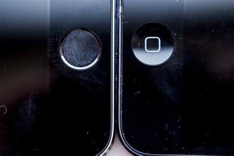 apple iphone 5s verizon wireless slide 9 slideshow