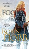 fools assassin book i amazon com assassin s apprentice the farseer trilogy book 1 ebook robin hobb michael