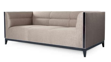 the sofa company sale rochester sofas armchairs the sofa chair company