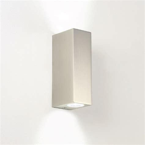Led Wall Lights Indoor Indoor Led Wall Lights Discount Led Lighting Affordable