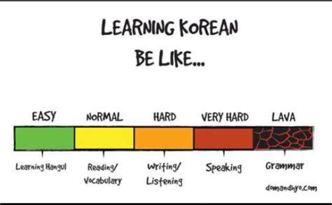 membuat nama sendiri dalam bahasa korea tips belajar bahasa korea secara otodidak funtastikorea