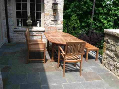outdoor patio furniture atlanta atlanta teak furniture atlanta localdatabase