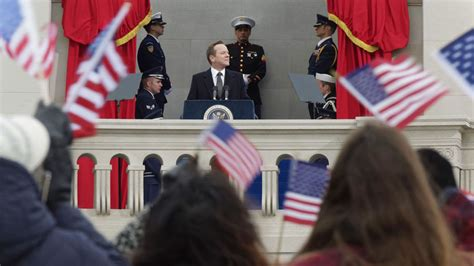 designated survivor mcleish abc renews agents of shield american housewife