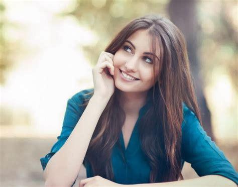 Kinclong Pemutih Wajah Glowing Alami baru ditemukan pemutih wajah tradisional alami wanita harus tahu muda plus artikel