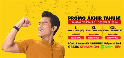 Indosat Paket Freedom Combo promo indosat freedom combo cuma 149ribu lihat yang